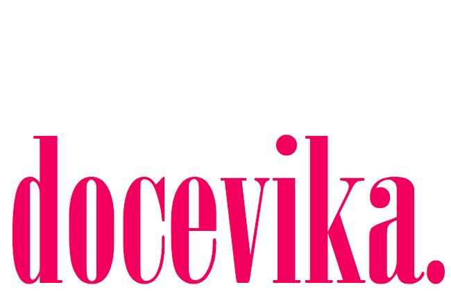 Doce Vika