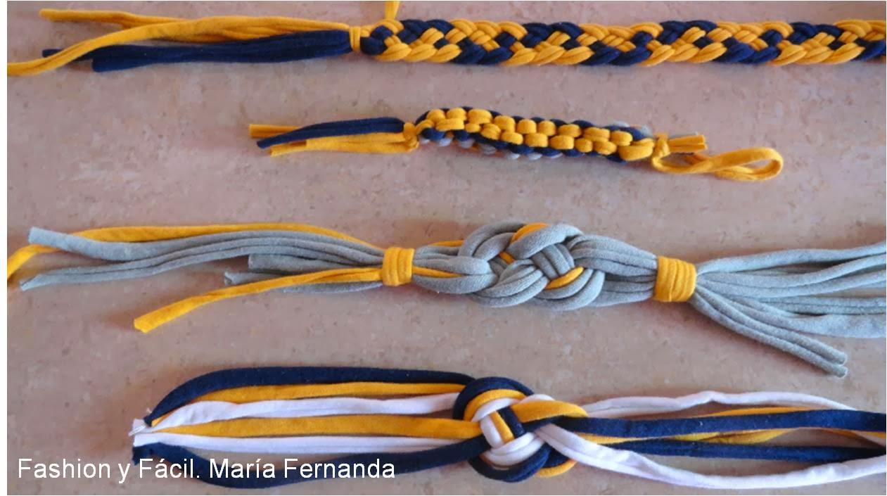 fashion y f cil ideas para decorar diademas o cintillos