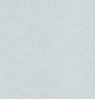 Giấy dán tường Hàn Quốc Charmant 8638-3