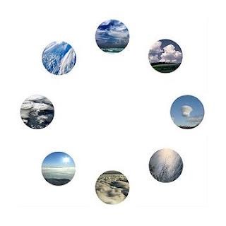 Ishq Skyspaces