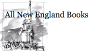 All New England Books