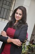 Nanditha raj latest glam pics-thumbnail-23