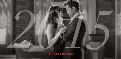 fifty-shades-grey-promo
