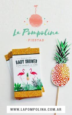 La Pompolina