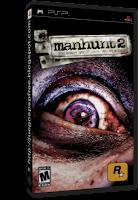 Manhunt+2.png