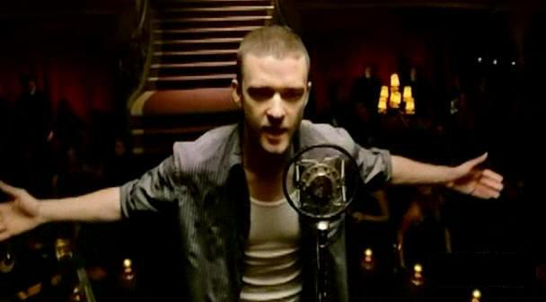 lyrics to what goes around by justin timberlake: