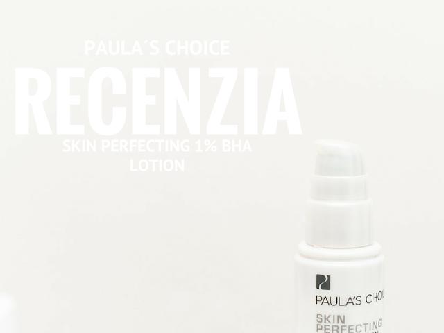 monicainessence beauty blog, starostlivosť, chemický peeling, kyseliny