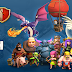 Clash of Clans New Update December 2015