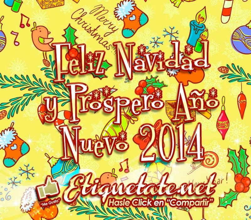 Fabulosos mensajes bonitos de navidad 2013 para una empresa - Mensajes navidenos para empresas ...