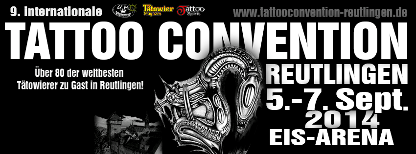 http://www.tattooconvention-reutlingen.de/