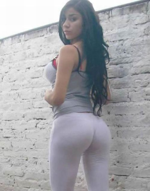 Hot Girls In Hot Tight Jeans  - Hot Girls Pics In Hot Tight Pants
