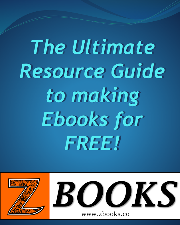 Get Your Free Resource Guide