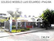COLÉGIO MODELO DE IPIAÚ