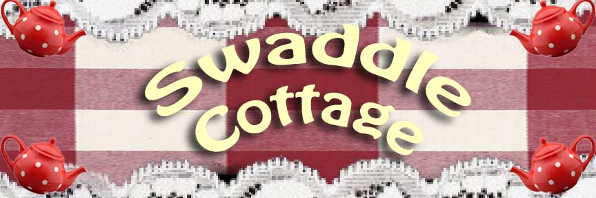 Swaddle Cottage