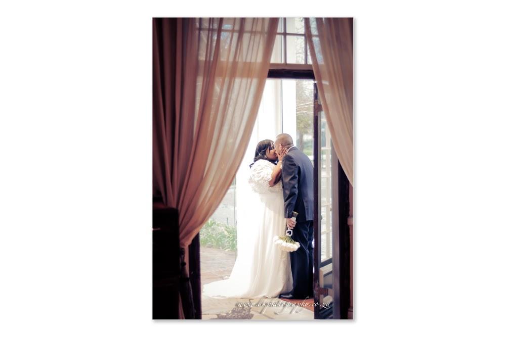 DK Photography BlogSlideshow-10 Preview | Shivonne & Ashton's Wedding in Erinvale Estate Hotel  Cape Town Wedding photographer