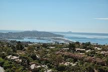 Enjoy San Diego