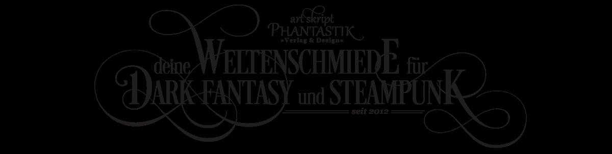 Art Skript Phantastik Verlag