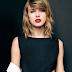 """""""Blank Space"""", da Taylor Swift ®, é o clipe mais assistido de todos os tempos no VEVO"""