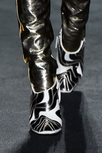 Fendi-HauteCouture-Fall2015-ElblogdePatricia-shoes-calzado-zapatos
