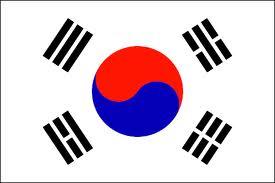 Korean Exam Cut Off Mark Release Soon