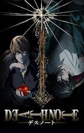 Death note Español Latino