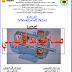 كتاب صيانة المحركات الكهربائية pdf