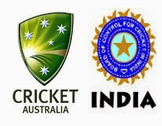 India vs Australia 1st T20 Match Live streaming 25 Jan 2016