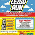 Prepare Yourself for the LEZGO Run This March
