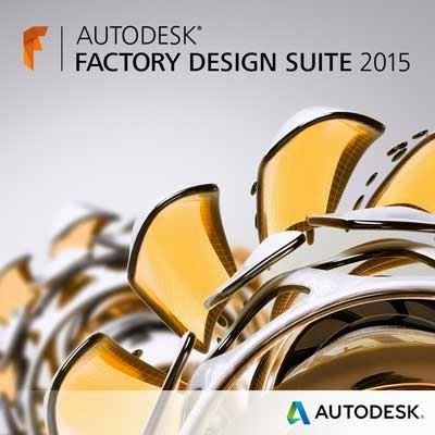 Autodesk-Factory-Design-Suite-Ultimate-2015.1,