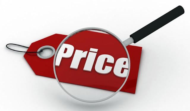 Đầu tư nhà giá rẻ