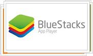BlueStacks 0.9.1 build 4057 KitKat Offline Installer