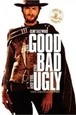 Watch The Good, the Bad and the Ugly (1967) Movie Online