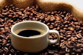 El Cafe y el Estres
