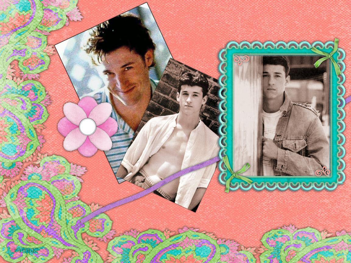 http://1.bp.blogspot.com/-5QQToiTp2SY/TzKcGtsKfKI/AAAAAAAABUw/uB9m0isa6yE/s1600/patrick-dempsey-wallpaper-16-726408.jpg