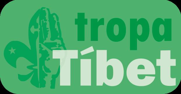 Tropa Tibet Fuentenueva