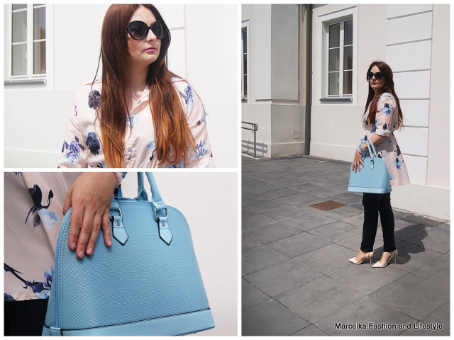 http://marcelka-fashion.blogspot.com/2015/07/letnia-stylizacja-z-tunika-w-kwiaty-w.html
