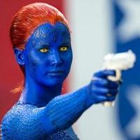X-Men: Días del Futuro Pasado, spot japonés con nuevo metraje