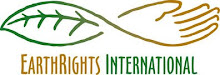 EarthRights International (ERI)