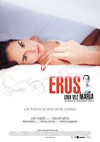 Eros Una Vez Maria (2007)