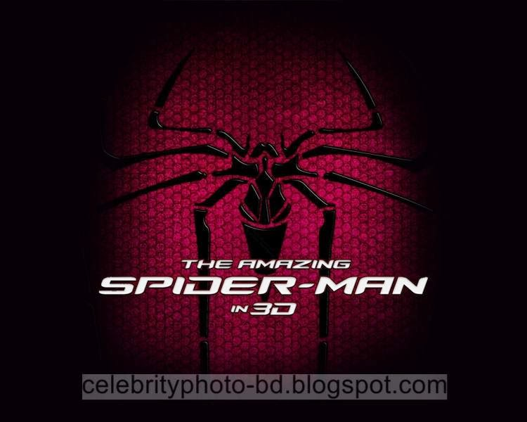 The%2BAmazing%2BSpider%2BMan%2B4%2BHD%2BWallPaper025