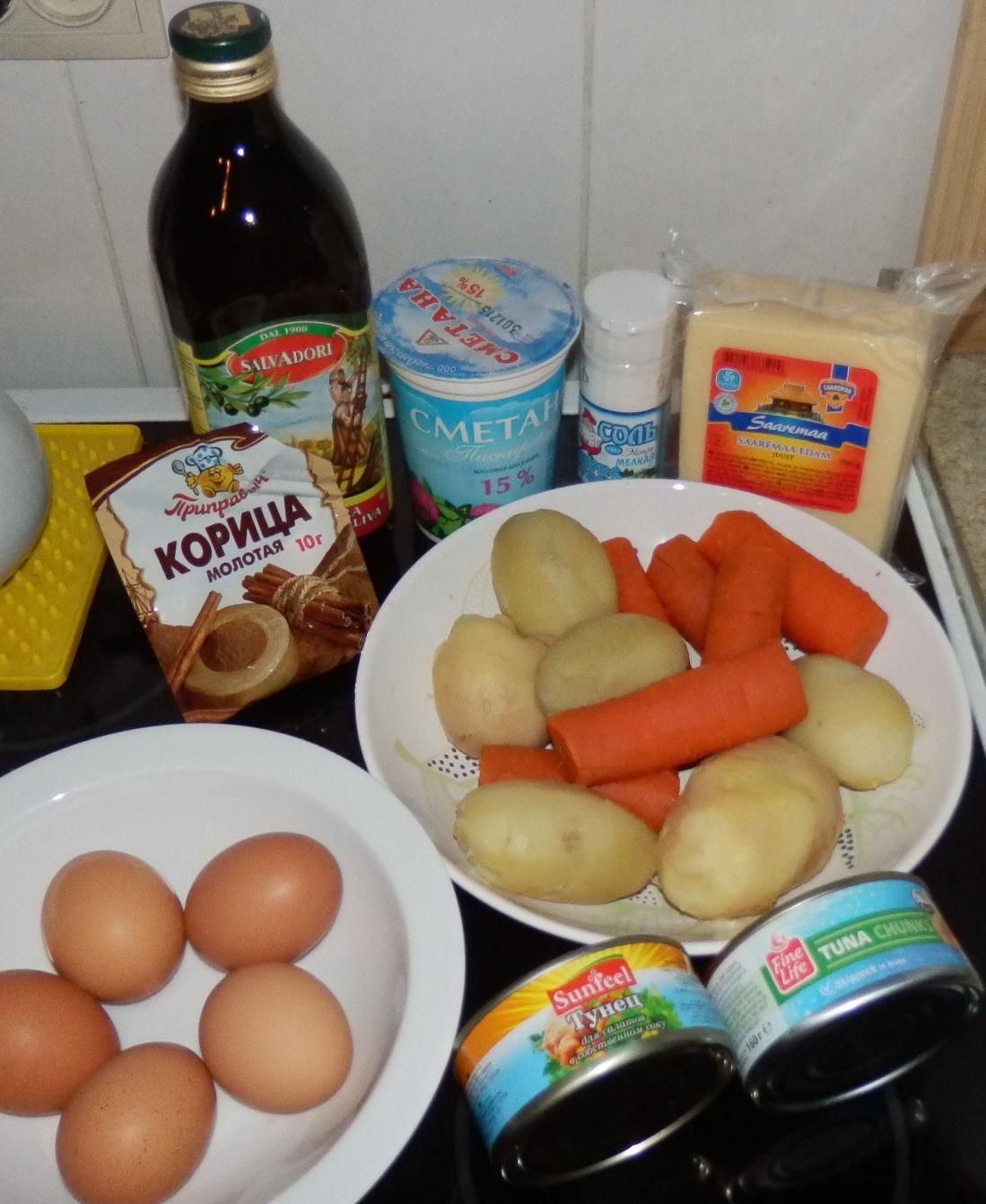 Вторые блюда для детей 3 лет рецепты