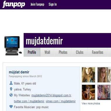 fanpop com - mujdatdemir