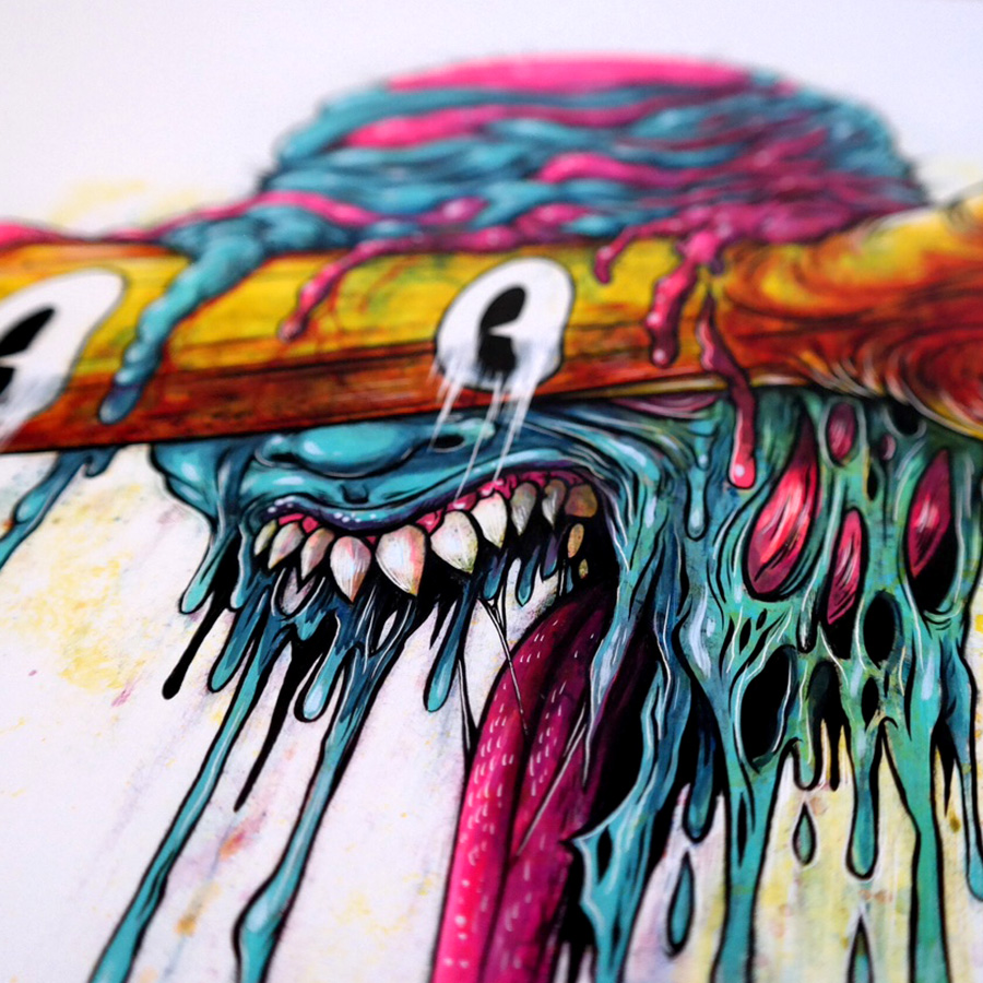alex pardee The latest tweets from alex pardee (@alexpardee) i draw things that don't exist because i wish they did los angeles, ca.