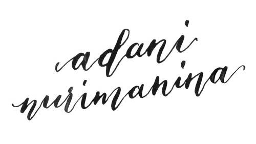 Adani Nurimanina