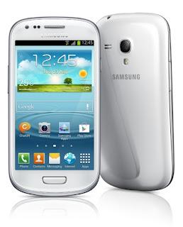 Samsung nos sorprende una vez mas con esta excelente alternativa de gama media, hablamos del Galaxy S3 mini el cual es una versión mas pequeña del ya conocido Samsung Galaxy S3 con una notable inferioridad en hardware pero sin embargo muy bien parado entre los actuales teléfonos de gama media.