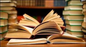 Pengertian Ilmu Pengetahuan