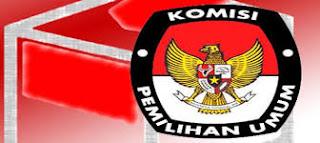 KPU RI Penyelenggara Pelaksana Pilkada Serentak Atau Pemilu Indonesia