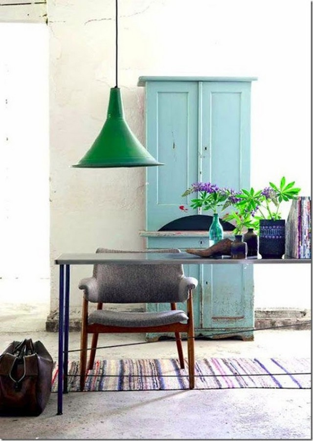 cores-para-decorar-2016-tendência-pantone