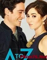 Từ A Tới Z Phần 1|| A To Z Season 1