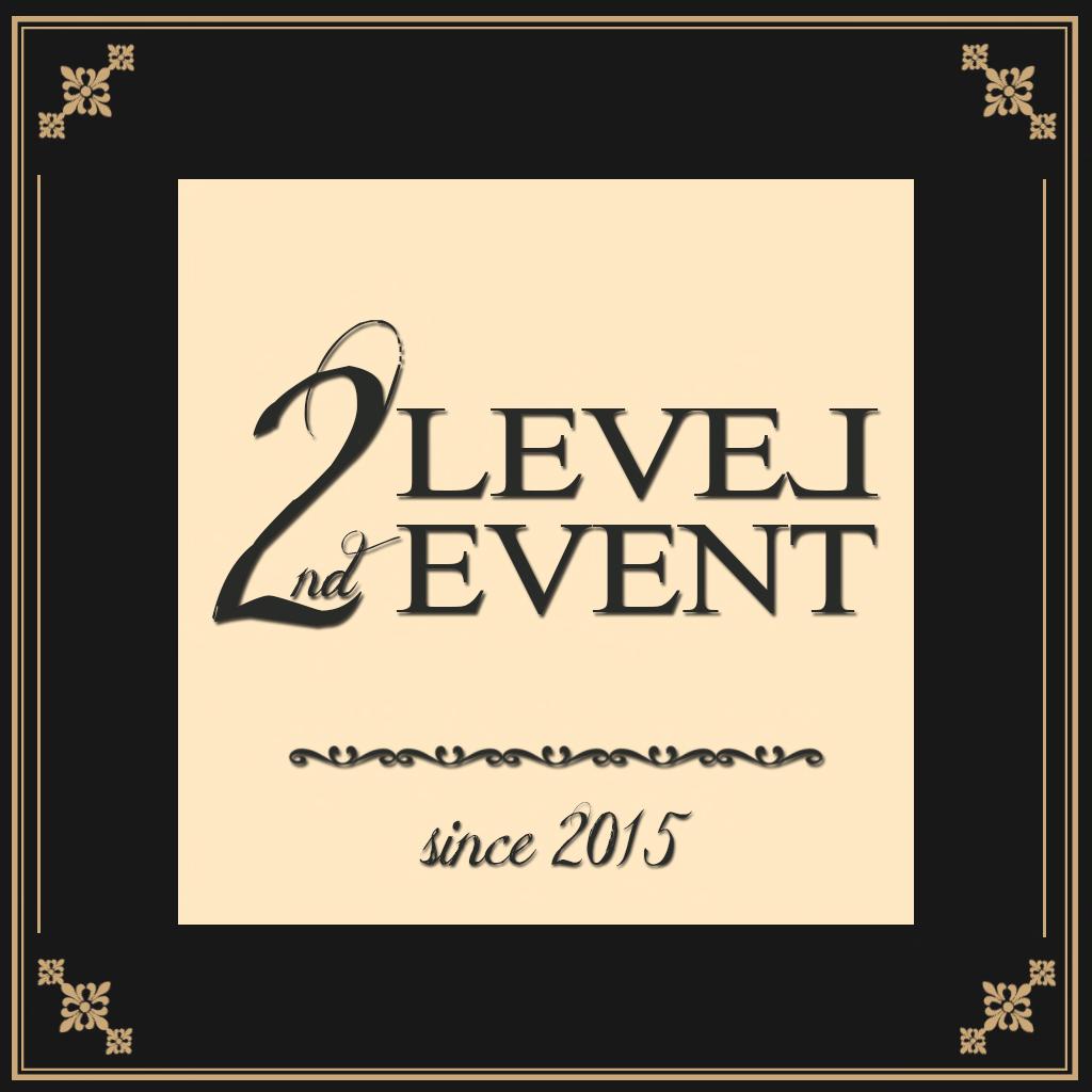 2 LEVEL EVENT